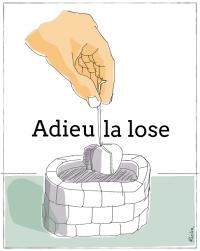 atelier-lose-mini