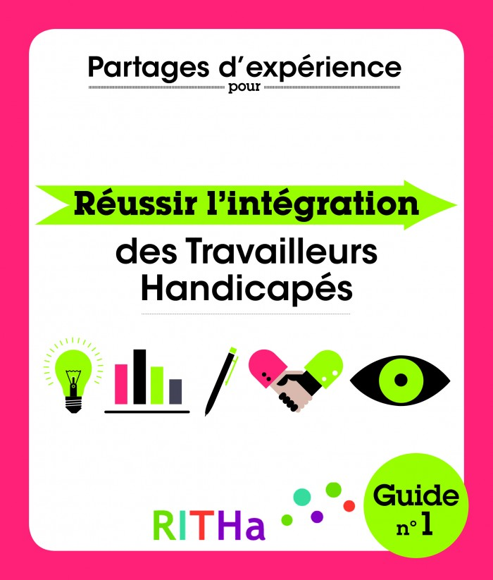Couverture guide RITHa
