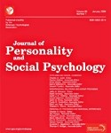 journal-personality-and-social-psychology