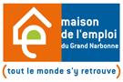 maison de l'emploi du Grand Narbonne