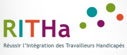 ritha_logo_jpg