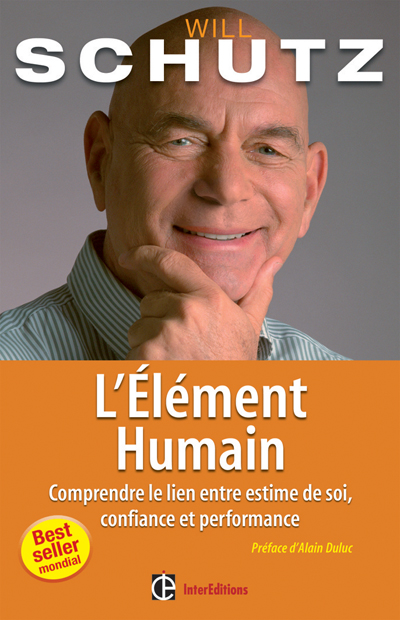 will_schutz_element-humain
